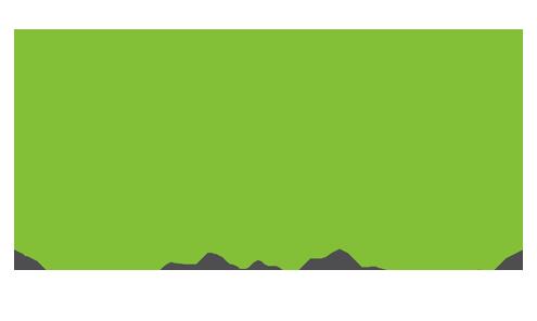 Umbria e bike