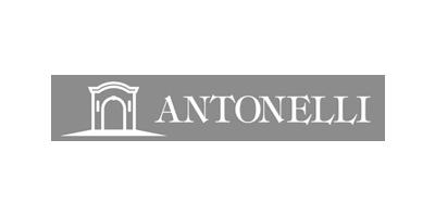 Antonelli