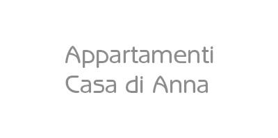 Appartamenti Casa di Anna