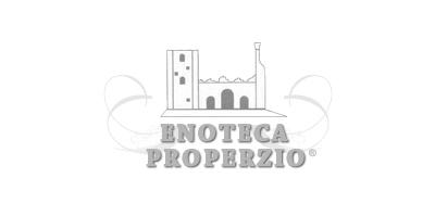 Enoteca Properzio