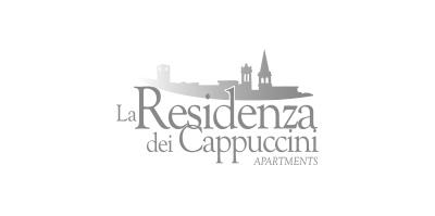 Residenza dei Cappuccini