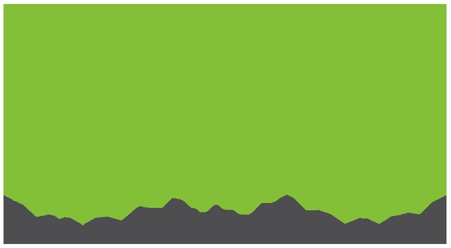 Umbria e-bike